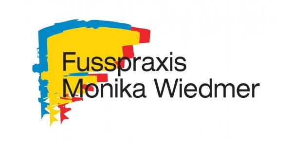 Fusspraxis
