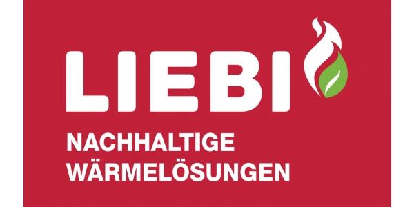 Liebi