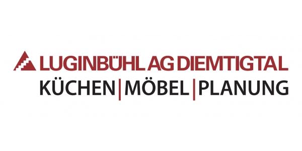 Luginbühl AG