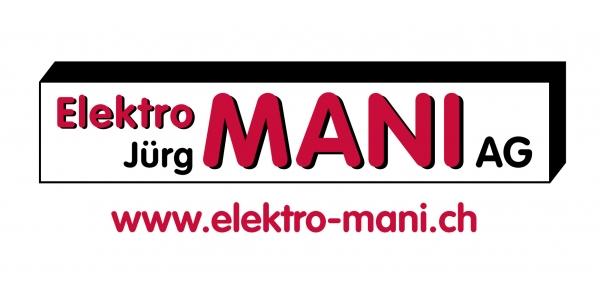 Elektro-Mani