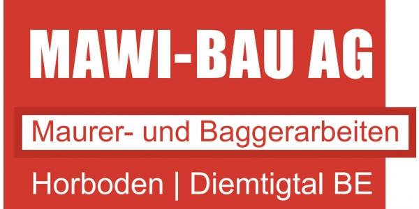 MAWI-BAU AG