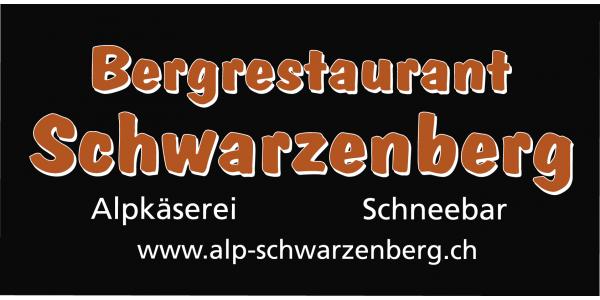 Rest. Schwarzenberg