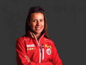 Alissa Müller